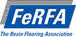 Ferfa | The Resin Flooring Association