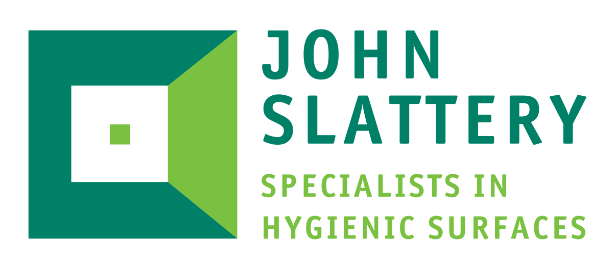 John Slattery Hygienic Applications