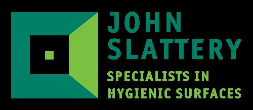 John Slattery Hygienic Applications Ltd.