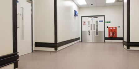 Resinfloors Ie Resin Flooring Epoxy Hygienic Floor